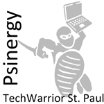TechWarrior.png