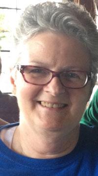 Ann McInerney