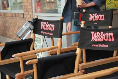 wilson-`