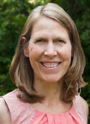 Avalon science teacher Lauren Leith