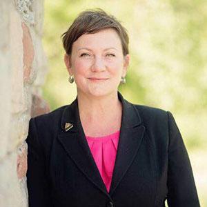 Amy Brendmoen