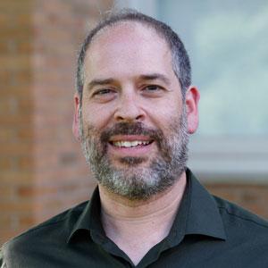 Steve Marchese