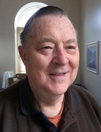 Frank Dolesji