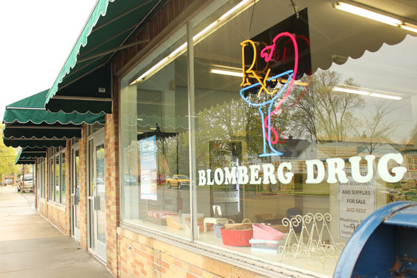 Blomberg_web