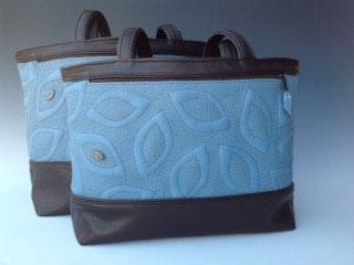 Ann Ringness bags