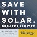 w_all-energy-solar.jpg
